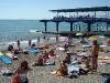 beach-sssr-plaj-2_0