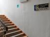 hall-1floor-_DSC3259