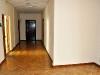 hall-5floor_DSC3258