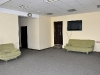 hall-8floor-luxy_DSC3234