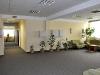 hall-8floor-luxy_DSC3236