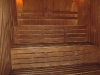 sauna-parilka