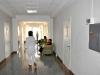 Лечебный корпус, холл 2-ого этажа